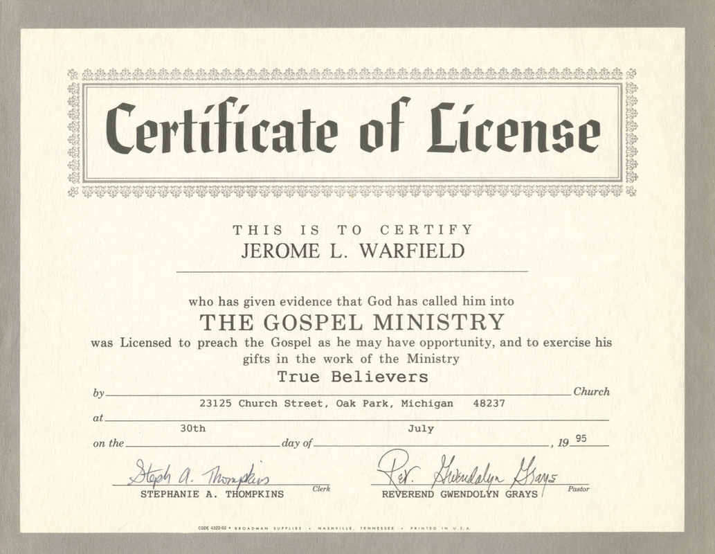 Deacon ordination certificate templatedeacon ordination certificate brother certificate for Deacon ordination certificate